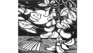 Il PpProfumo di Glicine - www-beniculturali-it - 350X200