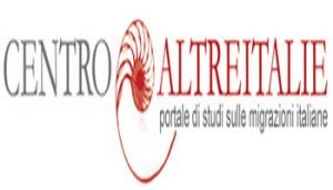 Llogo - Centro Altre Italie - www-altreitalie-it - 350X200