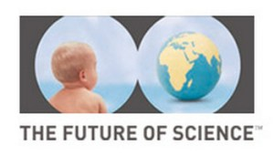 The-Future-Of-Science - www-thefutureofscience-org - 350X200