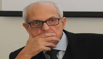 Roma, Santori(FDI) : Dirigenti assunti da Marino in 25 giorni. Tronca intervenga