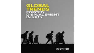 2016-07-01 - Global Trends - www-unhcr-it