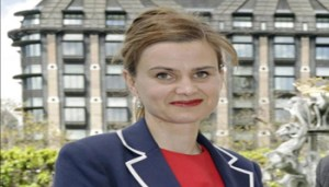 Jo Cox - www-quotidiano-net - 350X200