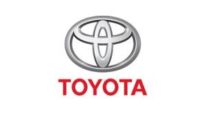 TtttToyota-logo - www-toyota-it - 350X200