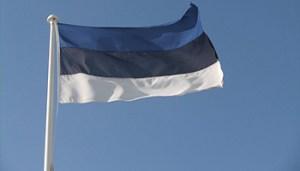 Bandiera Estone - www-itsputniknews-com - 1011826 - 350X200