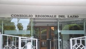 Consiglio-Regionale-del-Lazio - www-zoom24-it - 350X200