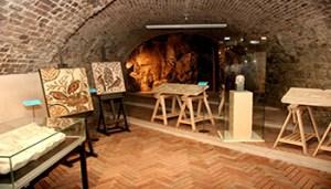 Dublino - Aquileia Crovìcevia dell'Impero - in Irlanda - www-esteri-it - 350X200