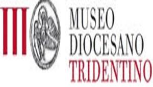Logo Museo Diocesano Tridentino - Colore-i - 350X200