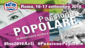 Passione Popolare - www-acli-it - 07b713d8bdb6887666bcd7a120e935ac_S