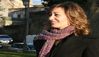 Talete, Blasi (M5S LAZIO): due consulenze per Talete per ricerca partner privati