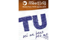 Tu Sei Un Bene Per Me - www-meetingrimini-org - 350X200