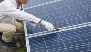 EEEEEEEEEEEEEEEEEEenergia_solare_xin-kfeH--1280x960@Produzione - www-adnkronos-com - - - - - 350X200