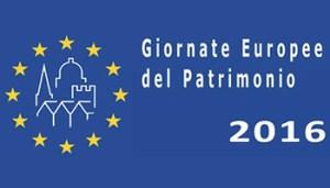 Giornate Europee del Patrimonio - www-beniculturali-it - 1471874312589_gep2016banner - - - - - 350X200