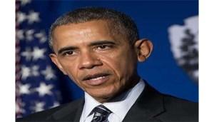 Obama - www-republlica-it - - - - - 350X200