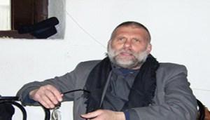 Padre Dall'Oglio - 593x443@Corriere-Web-Sezioni - www-corriere-it - 350X200