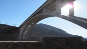 Ponte - www-cgiamestre-com - 1381819_97477378-150x150 - 350X200 - www-cgiamestre-com -