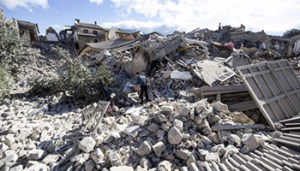 Terremoto Amatrice - Accumoli - Arquata - www-tgcom24m-mediaset-it - - - - - 350X200