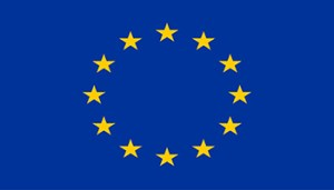 flag_yellow_high - 350X200 - www-europa-eu - 350X200