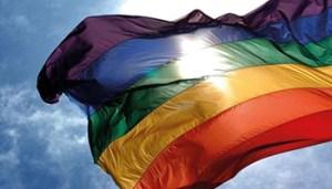 bandiera-della-pace-cccc0e0a34323948d33a51598277bebd_xl-www-acli-it-350x200