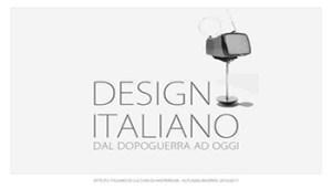 ddesign-italiano_2-www-iicamsterdam-esteri-it-350x200