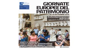 giornate-europee-del-patrimonio-2016-www-beniculturali-it-350x200