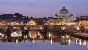 roma-1-www-travelquotidiano-com-350x200