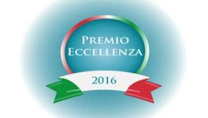 goffredo-palmerini-luca-basile-premio-eccellenza-luca-basile-goffredo-palmerini-350x200