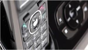 telefono-cellualare-www-soldiweb-com-350x200