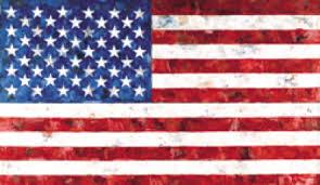 bandiera-americana-iimages-www-ilfoglio-it