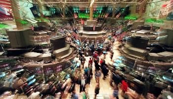 Usa 2016. Effetto Trump sui mercati, borse asiatiche in forte calo, Europa riduce perdite