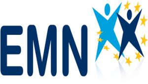 emn-www-libertaciviliimmigrazione-dlci-interno-gov-it-350x200