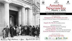 goffredo-palmerini-amalia-sperandio-poster-mostra-1-goffredo-palmerini-350x200
