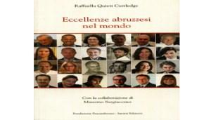 goffredo-palmerini-eccellenze-abruzzesi-nel-mondo-copertina-libro-cartledge-goffredo-palmerini-350x200