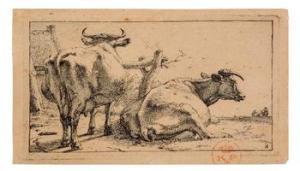 locchio-fedele-incisori-olandesi-del-seicento-www-beniculturali-it-350x200