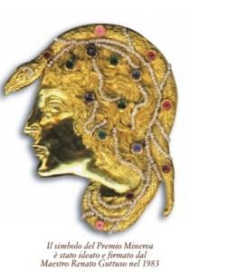logo-premio-minerva-2016-annamaria-mammoliti-www-premiominerva-it