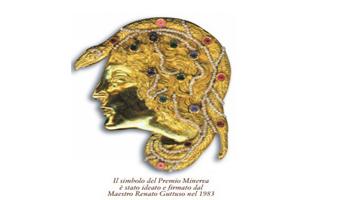 Il Premio Minerva 2016 è stato consegnato a sette donne