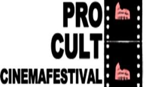 logo-procult-cinema-festival-www-procult-eu-350x200