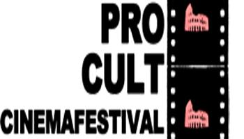 PROCULT CINEMA FESTIVAL VII EDIZIONE DEL FESTIVAL DEL FILM RUMENO A ROMA <BR> di Elisa Josefina Fattori