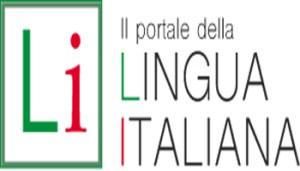 logo_lingua_italiana-www-linguaitaliana-esteri-it-350x200
