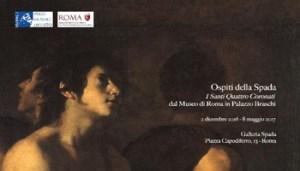 ospiti-della-spada-i-santi-quattro-coronati-dal-museo-di-roma-in-palazzo-braschi-98469f5262d4bdfd5a77888ec9ae579e6c23faf-www-beniculturali-it-350x200