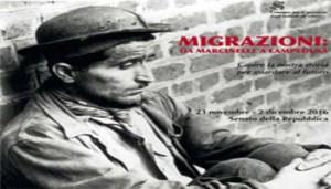 brochurecqie1