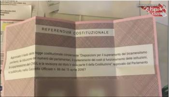 """""""Referendum? Io ho già votato"""". Ecco come fa un italiano all'estero, tra buste anonime e rischio brogli"""