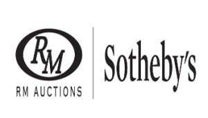 sothebys-rm-auction-ferrrari-wanda-rotelli-tarpino-logo-cattura-wanda-rotelli-tarpino-comunicato-stampa-wanda-rotelli-tarpino-350x200