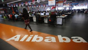 alibaba-group-www-reuters-com-350x200