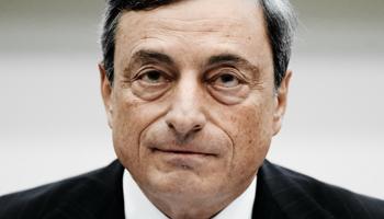 Ecco le ultime astruserie della Bce sui conti pubblici dell'Italia