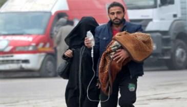 onu-atrocita-civili-aleppo-siria-orig_main-www-tpi-it-350x200