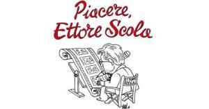 piacere_ettore_scola_large-www-museocarlobilotti-it