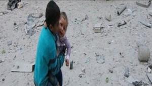 save-the-children-foto-articolo-emergenza-siria-cattura-www-savethechildren-it-350x200