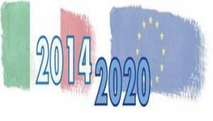 2014-2020-jpg_144296007-agenzia-per-la-coesione-www-agenziacoesione-gov-it-350x200