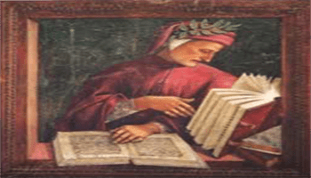 Dante Poet and Philosopher A fortnightly series of public readings of Dante's Work