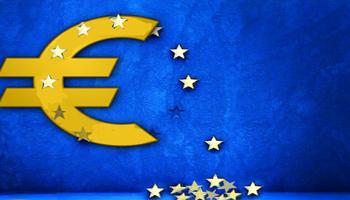 """<font color=""""#FF0000""""> NUOVI EQUILIBRI POLITICI PER L'ELEZIONE DEL PRESIDENTE DEL PARLAMENTO EUROPEO </font>"""